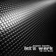 Pepcie Lapate Let's Work (Mr Fartash Remix)