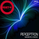 Perceptron - Magnetic Groove