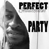 Party by Perfect Giddimani mp3 download