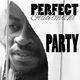 Perfect Giddimani Party