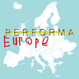 Performa - Europe (Kugkmusique)