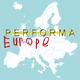 Performa Europe