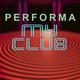 Performa My Club