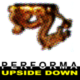 Upside Down by Performa mp3 download