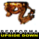 Performa Upside Down