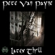 Pete Van Payne Latex Thrill