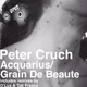 Peter Cruch - Aquarius