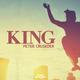 Peter Cruseder King