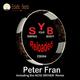 Peter Fran S.Y.B. Reloaded