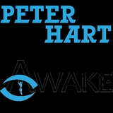 Awake by Peter Hart mp3 download