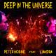 Peter Hobbie feat. Liandra Deep in the Universe