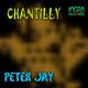 Peter Jay Chantilly