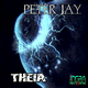Peter Jay Theia