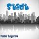 Peter Lagarde Stadt