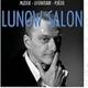 Peter Lunow - Soundscape Journeys