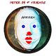 Peter M & Friends Narren