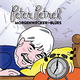 Peter Petrel Morgenwecker-Blues