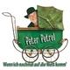 Peter Petrel Wenn ich nochmal auf die Welt komm'