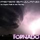 Peter Sawland Tornado
