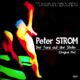 Peter Strom Der Tanz Auf Der Stelle