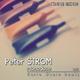 Peter Strom Monodose - Remix