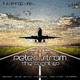 Peter Strom The Flight Ep