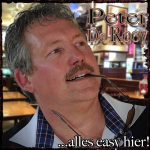 Peter de Rooy - Alles easy hier (Chiller24)