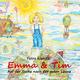 Petra Kleinke Emma & Tim - Auf der Suche nach der guten Laune