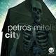 Petros Mitolis City