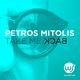 Petros Mitolis Take Me Back