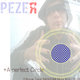 Pezer A Perfect Circle