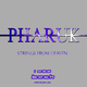 Pharuk - Strings from Heaven