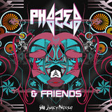 Phazed & Friends by Phazed mp3 download