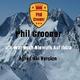 Phil Crooner - Ich war noch niemals auf Ibiza(Apres Ski Version)