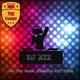 Phil Crooner - Ich war noch niemals auf Ibiza(DJ Mix)