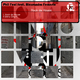 Phil Fool feat. Alessandro Fernesto Rock da House