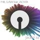 Phil Giava feat. Jacinta Secret 3.0