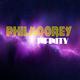 Phil Moorey Infinity