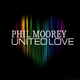 Phil Moorey United Love