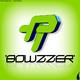 Phil Tyler Bowzzer