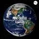 Phil Urban Global