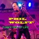 Phil Wolff Funky Side of Life