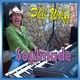 Phil Wolff Soulmade
