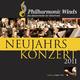 Philharmonic Winds - Das Blasorchester Der Ostschweiz Neujahrskonzert 2011 (Live)