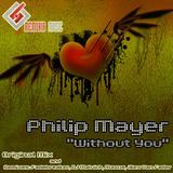 Without You by Philip Mayer mp3 download