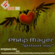 Philip Mayer Without You
