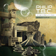 Philip T.B.C. feat. Elsa Esmeralda & Rabbi D Genius Curve