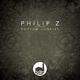 Philip Z Rhythm Junkies
