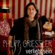 Philipp Griessler Verliebt sein