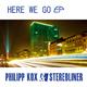 Philipp Kox & Stereoliner Here We Go